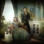Once Upon a Time - Season 7 - Family.jpg