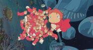 Ponyo-disneyscreencaps.com-292