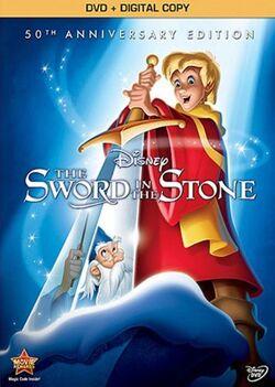SwordInTheStone 50thAnniversaryEdition DVD.jpg