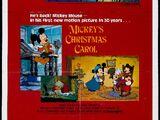List of Disney theatrical short featurettes