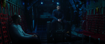 The Falcon and The Winter Soldier - 1x02 - The Star-Spangled Man - Bucky and Sam