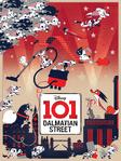 101DalmatianStreetLargePosterDL