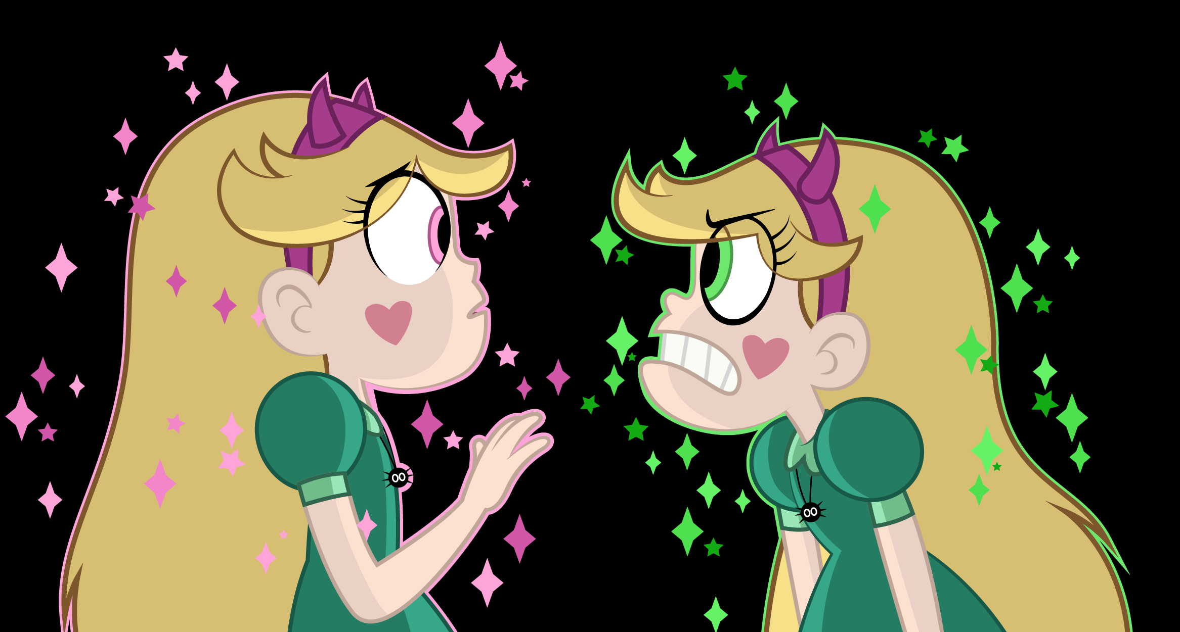 A Tale of Two Stars Artwork.png