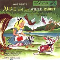 AliceWhiteRabbit-200.jpg