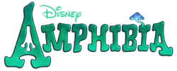 AmphibiaLogoTransparent.png