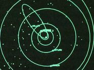 Comets- Time Capsules of the Solar System (1981)-2