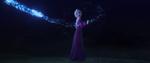 Frozen II - Elsa Lights 3