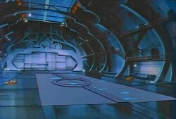 Hangar02.jpg