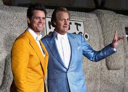 Jim Carrey & Jeff Daniels Dumb&Dumber2 premiere.jpg
