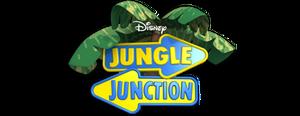 Jungle Junction logo.png