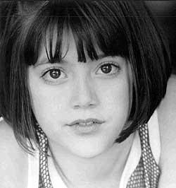 Katie Cecil