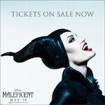 Maleficent-(2014)-213