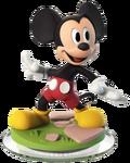 Mickey Disney INFINITY Figure