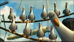 Nemo-disneyscreencaps com-8201