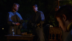 Once Upon a Time - 4x03 - Rocky Road - Hans' Brothers.png