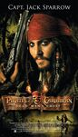 Pirates of the caribbean dead mans chest ver3