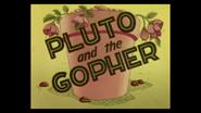 Plutoandthegophertc
