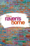 Raven's Home - Poster