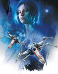 Rogue One promo 3