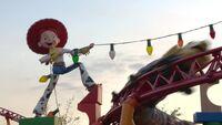 Slinky Dog Dash 03