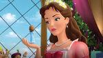 The-Littlest-Princess-41