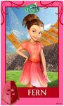 Zendaya-phg-fern-trading-card
