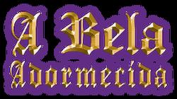 A Bela Adormecida Logotipo.png