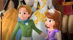 A Royal Wedding (3)