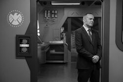Agents of S.H.I.E.L.D. - 7x04 - Out of the Past - Photogrpahy - Coulson.jpg