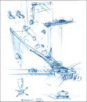Airport design (82)