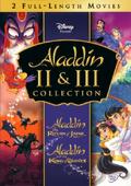 Aladdin-II-and-III-Pack.png