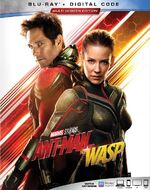 Ant-man-and-the-wasp-Bluray.jpg