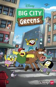 Big City Greens Poster.jpg