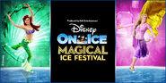 Disney on ice lj 141019-2