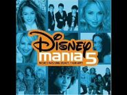 Drew Seeley - Find Yourself-2