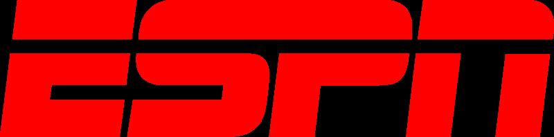 ESPN Latin America
