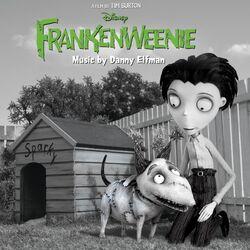 Frankenweenie OST cover artwork.jpg
