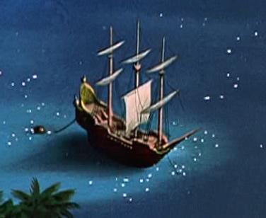 El Jolly Roger