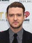 Justin-Timberlake-2015-iHeart-Radio