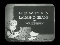 Laugh-O-Grams.jpg