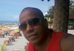 Marcos Souza.png