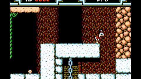 NES_Longplay_276_Duck_Tales_2