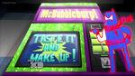 Ninjception - Taste it and Wake Up