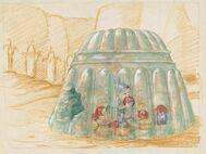 Pinnochio on Pleasure Island Concept (2)