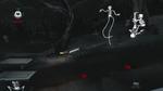 Skeleton Dance Projector 003