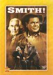 Smith movie