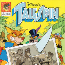 TaleSpin issue 2.jpg
