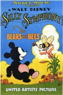 The Bears and Bees.jpg
