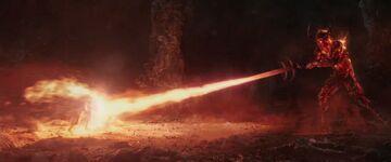 Thor Ragnarok 98
