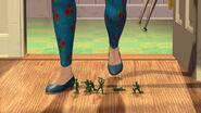 Toy-story-disneyscreencaps com-1179